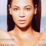 Download Beyoncé Disappear Sheet Music arranged for Piano, Vocal & Guitar (Right-Hand Melody) - printable PDF music score including 5 page(s)
