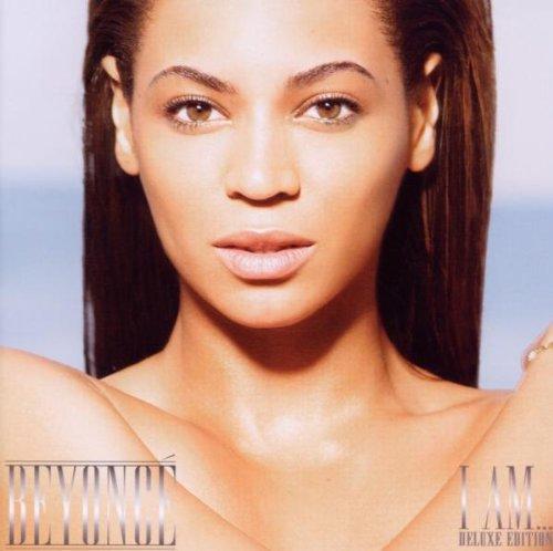Beyoncé Ego profile picture