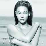 Download or print Halo (arr. Deke Sharon) Sheet Music Notes by Beyoncé for SATB