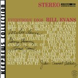 Download or print Epilogue Sheet Music Notes by Bill Evans for Piano