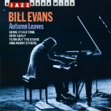 Download Bill Evans It Might As Well Be Spring Sheet Music arranged for Piano - printable PDF music score including 10 page(s)