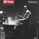 Download or print My Romance Sheet Music Notes by Bill Evans for Piano