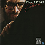 Download Bill Evans What Kind Of Fool Am I? (from Stop The World - I Want To Get Off) Sheet Music arranged for Piano Solo - printable PDF music score including 10 page(s)