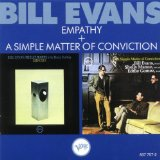 Download or print With A Song In My Heart Sheet Music Notes by Bill Evans for Piano