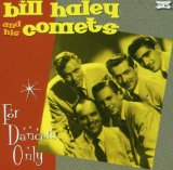 Download Bill Haley Shake, Rattle And Roll Sheet Music arranged for Piano, Vocal & Guitar (Right-Hand Melody) - printable PDF music score including 4 page(s)