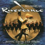 Download or print Reel Around The Sun (from Riverdance) Sheet Music Notes by Bill Whelan for Piano