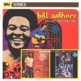 Download Bill Withers Ain't No Sunshine Sheet Music arranged for Ukulele Lyrics & Chords - printable PDF music score including 2 page(s)