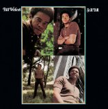 Download or print Lean On Me Sheet Music Notes by Bill Withers for Piano