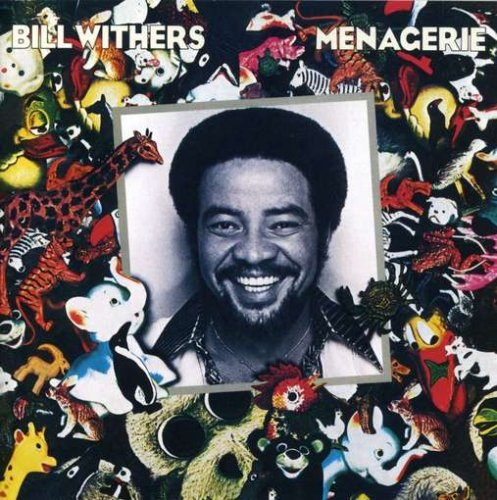Bill Withers Lovely Day profile picture