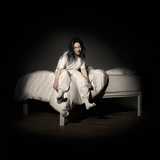 Download or print all the good girls go to hell Sheet Music Notes by Billie Eilish for Piano, Vocal & Guitar (Right-Hand Melody)