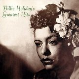 Download or print Am I Blue Sheet Music Notes by Billie Holiday for Piano