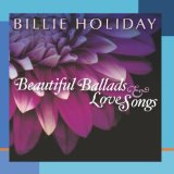 Download or print Easy Living Sheet Music Notes by Billie Holiday for Piano
