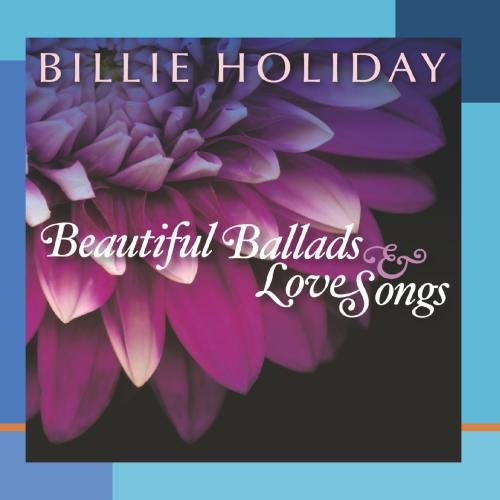 Billie Holiday Easy Living profile picture
