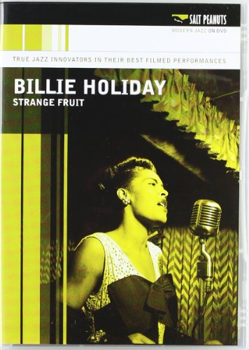 Billie Holiday I Gotta Right To Sing The Blues profile picture