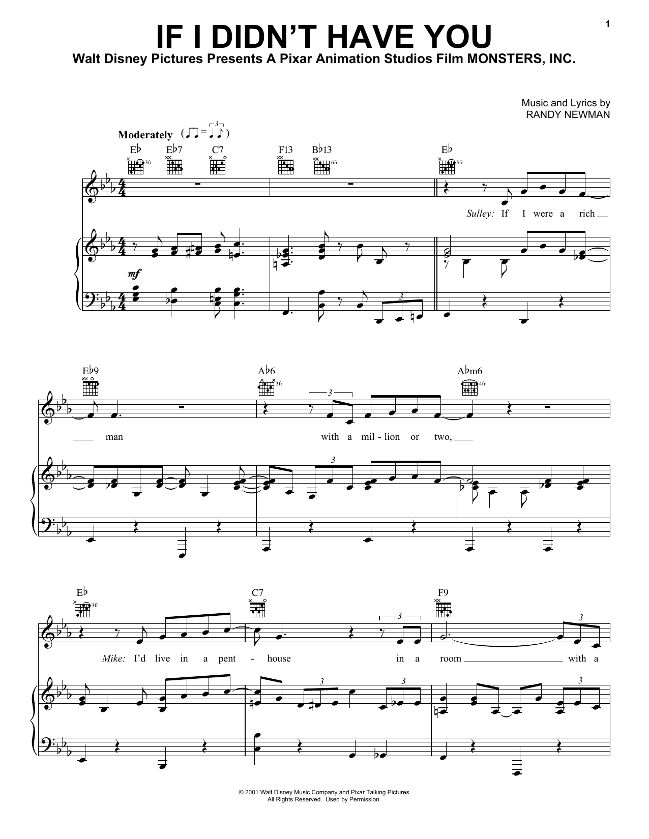 Download John H. Beck 'Snare And Rim' Digital Sheet Music Notes & Chords and start playing in minutes