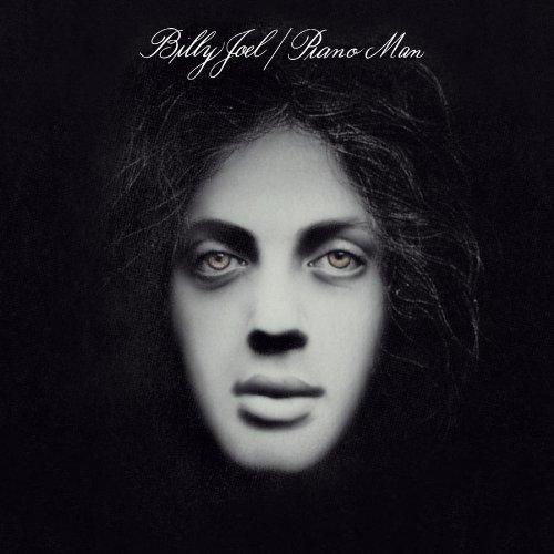 Billy Joel Ain't No Crime profile picture