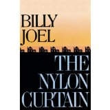 Download or print Allentown Sheet Music Notes by Billy Joel for Lyrics & Piano Chords