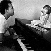 Download or print Angry Young Man Sheet Music Notes by Billy Joel for Lyrics & Piano Chords