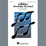 Download or print Lullabye (Goodnight, My Angel) (arr. Kirby Shaw) Sheet Music Notes by Billy Joel for SSAA Choir