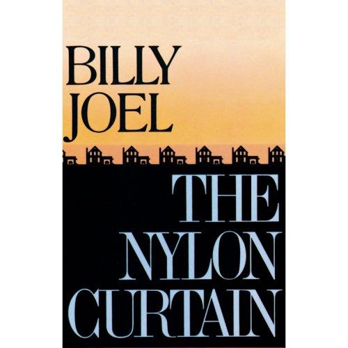 Billy Joel Pressure pictures