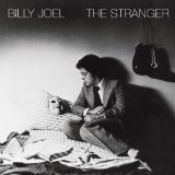 Download or print The Stranger Sheet Music Notes by Billy Joel for Piano