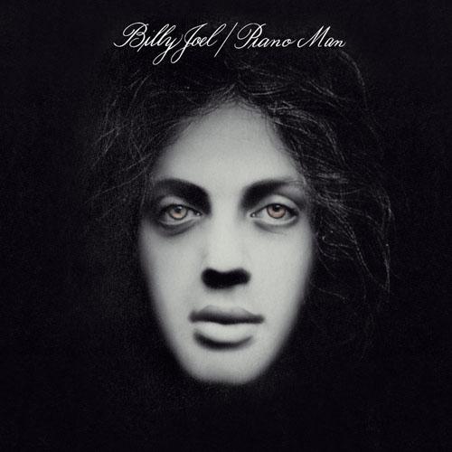 Billy Joel Travelin' Prayer profile picture