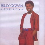 Download Billy Ocean Love Is Forever Sheet Music arranged for Piano, Vocal & Guitar (Right-Hand Melody) - printable PDF music score including 6 page(s)