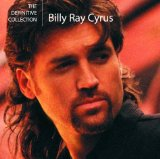 Download Billy Ray Cyrus Achy Breaky Heart Sheet Music arranged for Lyrics & Chords - printable PDF music score including 2 page(s)