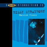 Download Billy Strayhorn Lotus Blossom Sheet Music arranged for Piano, Vocal & Guitar - printable PDF music score including 4 page(s)