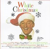 Download or print I'll Be Home For Christmas Sheet Music Notes by Bing Crosby for Piano