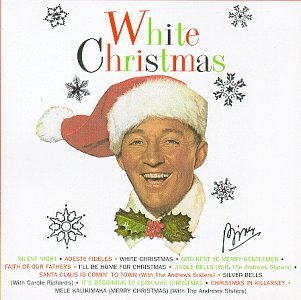 Bing Crosby I'll Be Home For Christmas profile picture