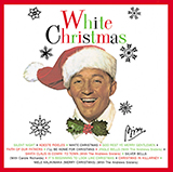 Download Kim Gannon I'll Be Home For Christmas Sheet Music arranged for FLTPNO - printable PDF music score including 4 page(s)