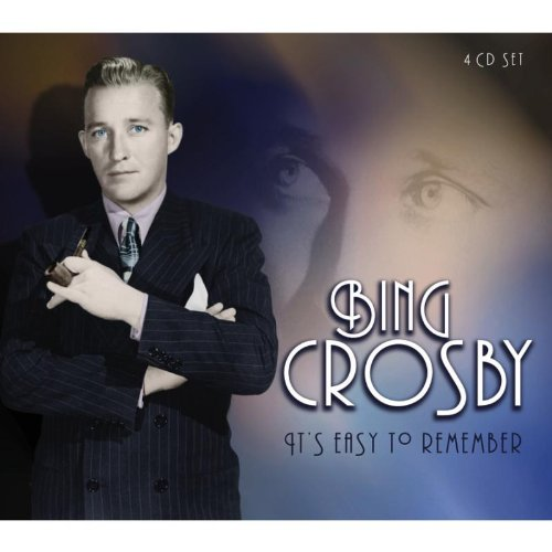 Bing Crosby Sam's Song profile picture