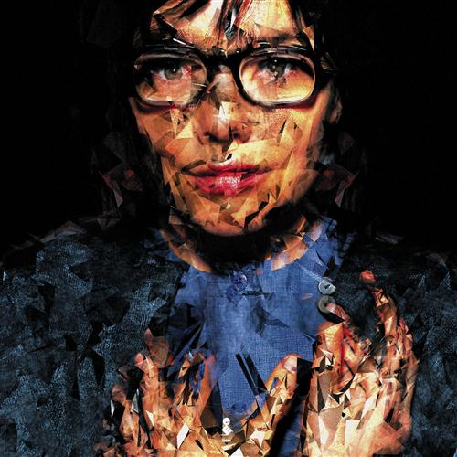 Bjork New World (from Dancer In The Dark) pictures