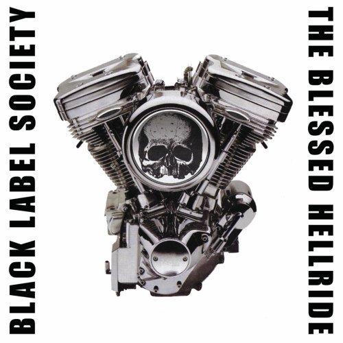 Black Label Society Suffering Overdue profile picture