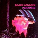 Download Black Sabbath War Pigs Sheet Music arranged for Ukulele with strumming patterns - printable PDF music score including 2 page(s)