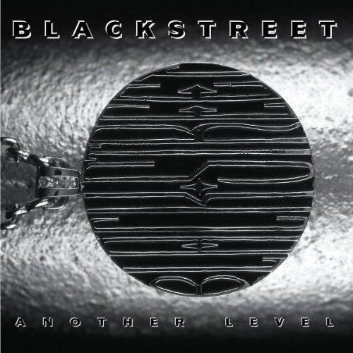 Blackstreet No Diggity profile picture