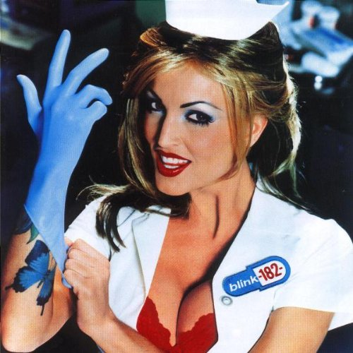 Blink-182 Adam's Song profile picture