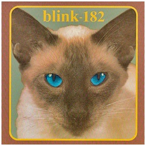 Blink-182 Carousel profile picture