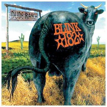 Blink-182 Dammit profile picture