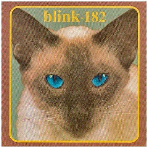 Blink-182 M&M profile picture