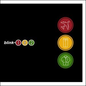 Blink-182 Stay Together For The Kids profile picture