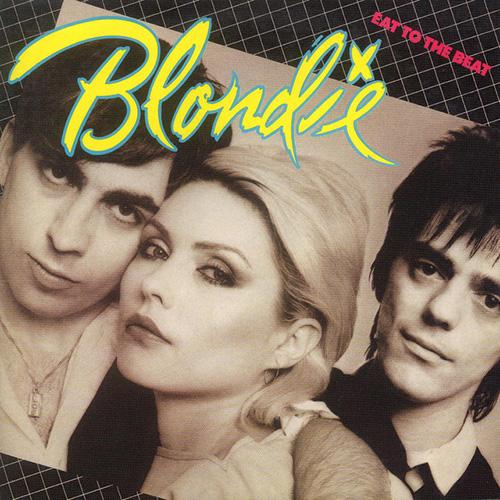 Blondie Atomic profile picture