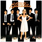 Download or print Hanging On The Telephone Sheet Music Notes by Blondie for Piano, Vocal & Guitar (Right-Hand Melody)
