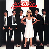 Download Blondie Heart Of Glass Sheet Music arranged for Easy Ukulele Tab - printable PDF music score including 2 page(s)
