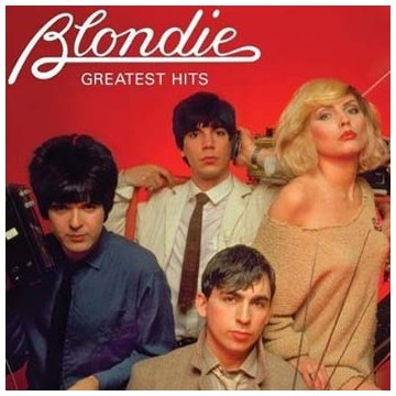 Blondie In The Flesh profile picture