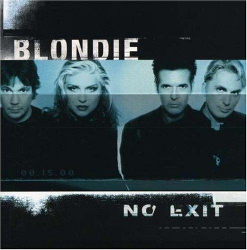 Blondie Maria profile picture
