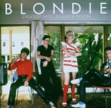 Download or print The Tide Is High Sheet Music Notes by Blondie for Lyrics Only