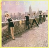 Download Blondie The Tide Is High Sheet Music arranged for Lyrics Only - printable PDF music score including 2 page(s)