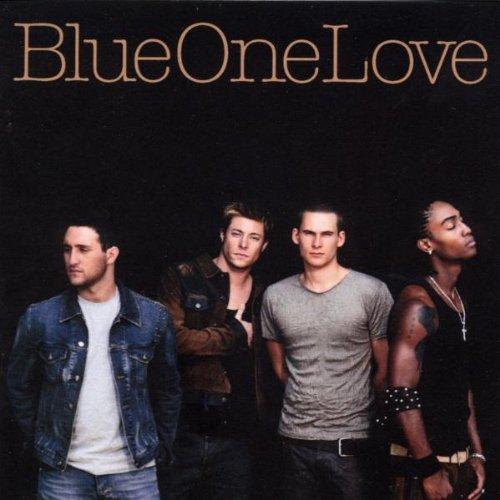 Blue One Love profile picture